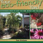 your_ecofriendly_yard